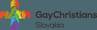 GayChristians Slovakia | Homosexuálni kresťania a im blízki